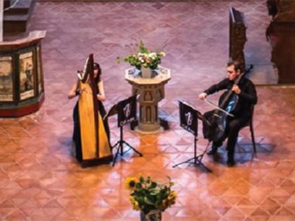 Musica Barcensis 2013