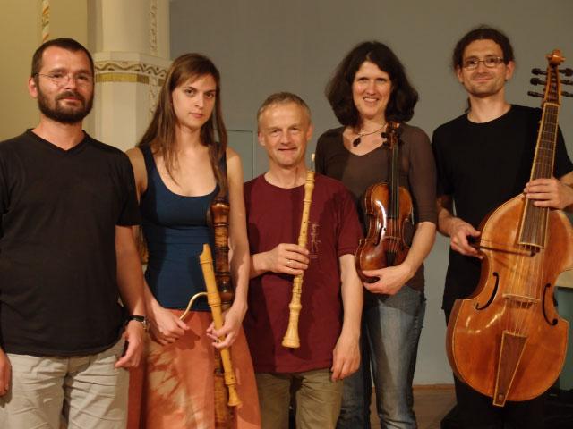 Hortus-musicus