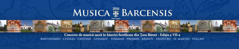 Musica-Barcensis-2016
