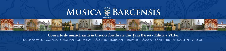 Musica-Barcensis-2017-h