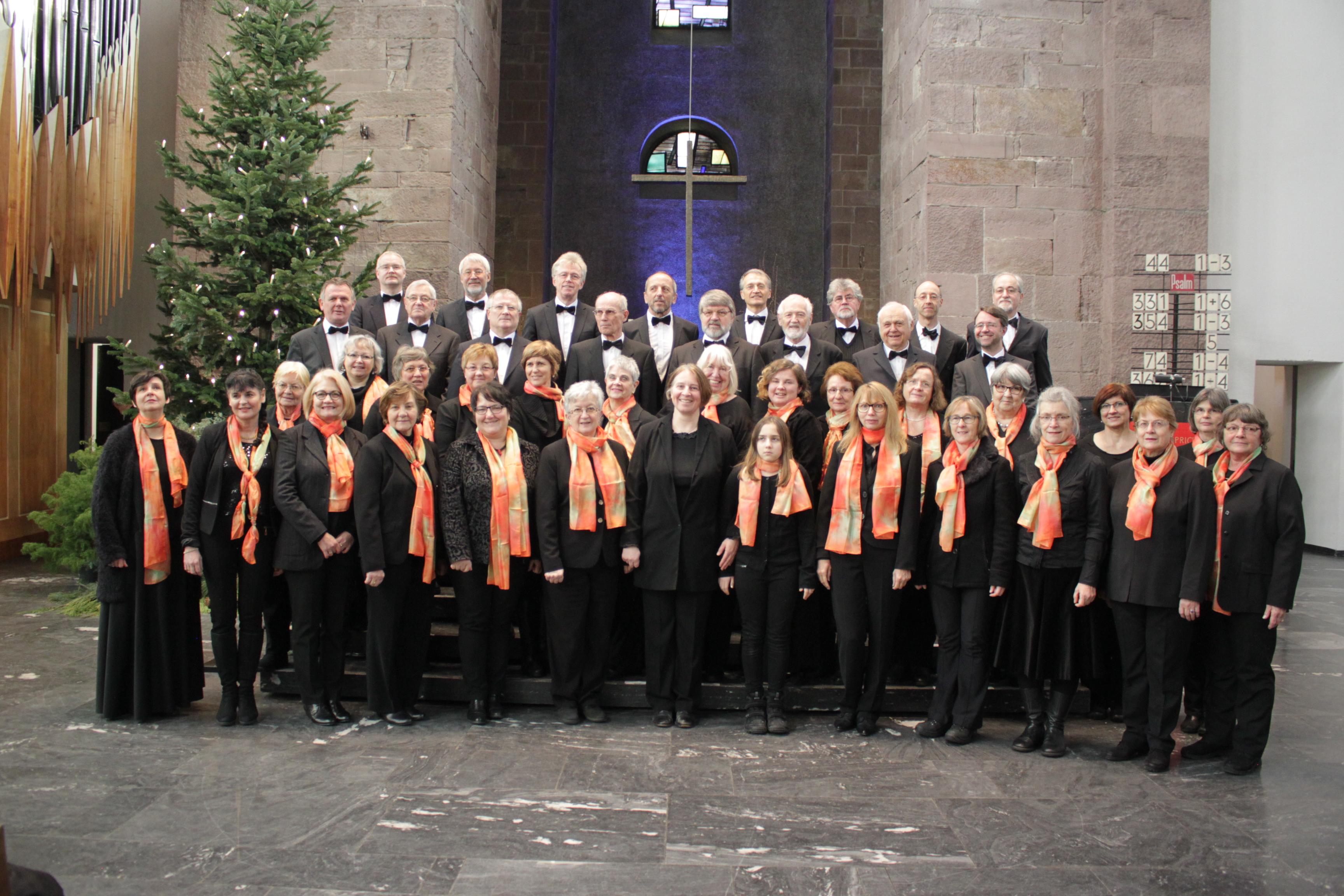 Musica Barcensis