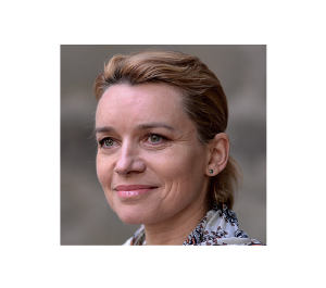 Ioana Pop<br>Membru fondator