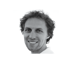 Steffen Schlandt<br>Membru fondator<br>Președinte al fundației
