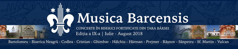 Musica-Barcensis-2018-h
