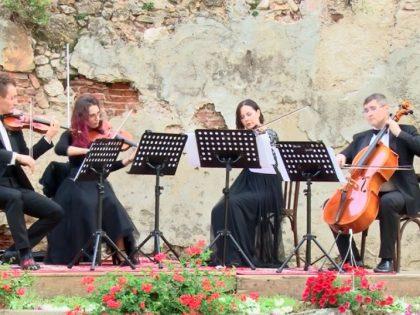 Musica Barcensis 2020 – Ghimbav/Weidenbach